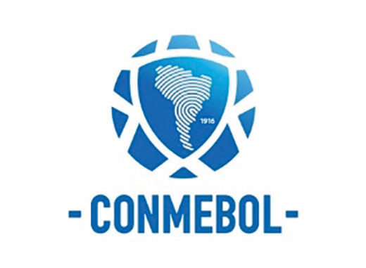 ELIMINATORIA CONMEBOL